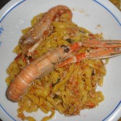 Отель Camay Италия, Риччоне - отзывы, цены и фото номеров - забронировать отель Camay онлайн питание фото 2