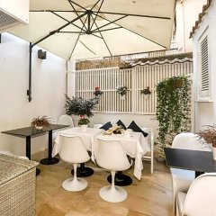 Отель Minerva Relais Рим фото 10