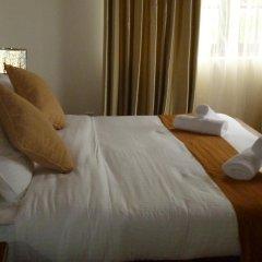 Daffodils Hotel комната для гостей фото 3