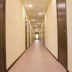 Отель Спи сладко Ставрополь интерьер отеля