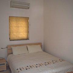 Апартаменты Senglea Seafront Apartment комната для гостей фото 5