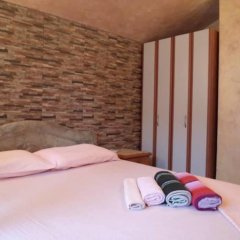 Апартаменты Apartments Vukovic комната для гостей фото 2