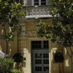 Отель The Xara Palace Relais & Chateaux фото 14