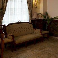 Hotel Four Seasons Кингстон комната для гостей фото 2