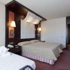 Отель Cordoba Center Испания, Кордова - 4 отзыва об отеле, цены и фото номеров - забронировать отель Cordoba Center онлайн детские мероприятия
