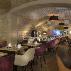 Отель Du Cadran Франция, Париж - 4 отзыва об отеле, цены и фото номеров - забронировать отель Du Cadran онлайн гостиничный бар