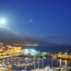 Отель Grand Hotel Açores Atlântico Португалия, Понта-Делгада - 1 отзыв об отеле, цены и фото номеров - забронировать отель Grand Hotel Açores Atlântico онлайн фото 2