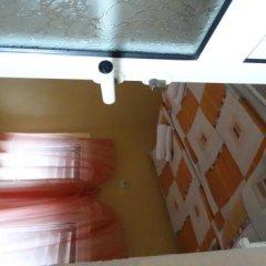 Отель Complex Brashlyan Болгария, Трявна - отзывы, цены и фото номеров - забронировать отель Complex Brashlyan онлайн в номере