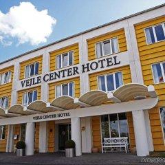 Vejle Center Hotel фото 6
