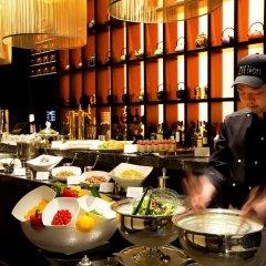 Отель Intercontinental Tokyo Bay Токио фото 12