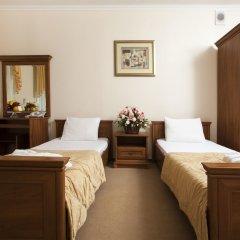 Гостиница Business Казахстан, Нур-Султан - отзывы, цены и фото номеров - забронировать гостиницу Business онлайн комната для гостей