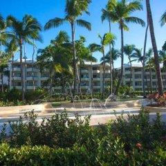 Отель Impressive Premium Resort & Spa Punta Cana – All Inclusive Доминикана, Пунта Кана - отзывы, цены и фото номеров - забронировать отель Impressive Premium Resort & Spa Punta Cana – All Inclusive онлайн фото 5