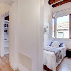 Отель Ca dei Botteri 3 Италия, Венеция - отзывы, цены и фото номеров - забронировать отель Ca dei Botteri 3 онлайн комната для гостей фото 2