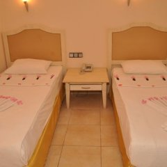 Club Dena Apartments Турция, Мармарис - отзывы, цены и фото номеров - забронировать отель Club Dena Apartments онлайн детские мероприятия фото 2
