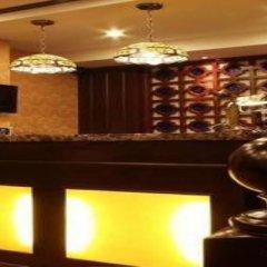 Shanghai Memory Hotel интерьер отеля фото 2