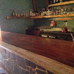 Отель Mar de Cortez Мексика, Кабо-Сан-Лукас - отзывы, цены и фото номеров - забронировать отель Mar de Cortez онлайн гостиничный бар