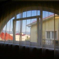 Гостиница Nash Dom Hotel в Сочи отзывы, цены и фото номеров - забронировать гостиницу Nash Dom Hotel онлайн фото 6