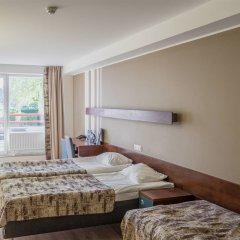 Отель Pirita Spa Таллин комната для гостей фото 4