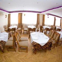 Гостиница Komandor в Брянске 1 отзыв об отеле, цены и фото номеров - забронировать гостиницу Komandor онлайн Брянск помещение для мероприятий фото 2