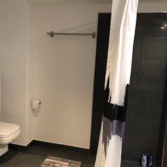 Отель Flat de Cologne Кёльн ванная фото 2