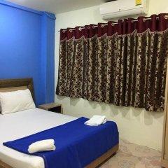 Отель Paris In Bangkok Таиланд, Бангкок - отзывы, цены и фото номеров - забронировать отель Paris In Bangkok онлайн фото 10