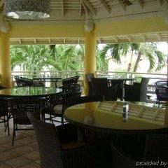 Отель Mystic Ridge Resort фото 2