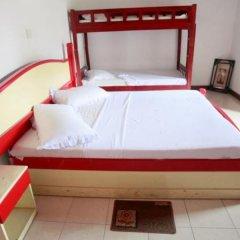 Отель Sanasta Шри-Ланка, Бандаравела - отзывы, цены и фото номеров - забронировать отель Sanasta онлайн комната для гостей
