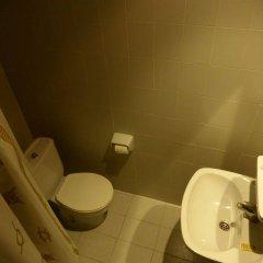 Hotel Hipic ванная фото 2