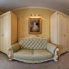 Гостиница Vintage Казахстан, Нур-Султан - 2 отзыва об отеле, цены и фото номеров - забронировать гостиницу Vintage онлайн комната для гостей фото 4