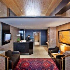 Отель Altis Suites интерьер отеля фото 2