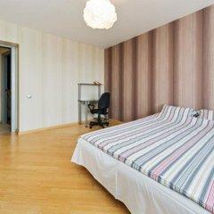 Гостиница Na Alabyana Apartment в Москве отзывы, цены и фото номеров - забронировать гостиницу Na Alabyana Apartment онлайн Москва комната для гостей