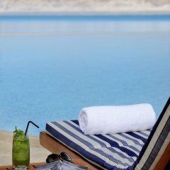 Отель Dead Sea Marriott Resort & Spa Иордания, Сваймех - отзывы, цены и фото номеров - забронировать отель Dead Sea Marriott Resort & Spa онлайн фото 9