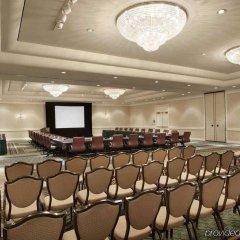 Отель Hilton Washington DC/Rockville Hotel & Executive Meeting Center США, Роквилль - отзывы, цены и фото номеров - забронировать отель Hilton Washington DC/Rockville Hotel & Executive Meeting Center онлайн помещение для мероприятий фото 2