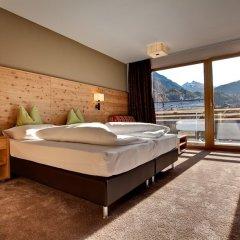 Отель Bäckelar Wirt Австрия, Зёльден - отзывы, цены и фото номеров - забронировать отель Bäckelar Wirt онлайн