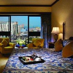 Отель Grand Lapa, Macau в номере