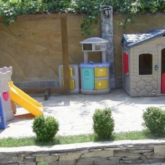 Hotel Fun House Стара Загора детские мероприятия фото 2