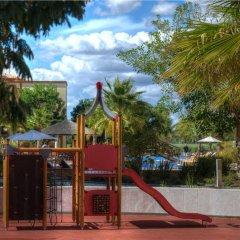 Отель The Residences at Victoria by Tivoli детские мероприятия