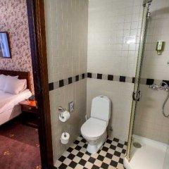 Hestia Hotel Barons фото 17