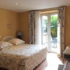 Отель Hôtel de lOlivier Франция, Канны - отзывы, цены и фото номеров - забронировать отель Hôtel de lOlivier онлайн комната для гостей