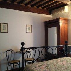 Отель A La Casa Dei Potenti Италия, Сан-Джиминьяно - отзывы, цены и фото номеров - забронировать отель A La Casa Dei Potenti онлайн помещение для мероприятий