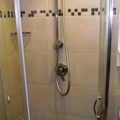 Отель Lazio Elegance Suite Италия, Рим - отзывы, цены и фото номеров - забронировать отель Lazio Elegance Suite онлайн ванная фото 3