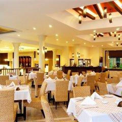 Отель Deevana Patong Resort & Spa фото 13