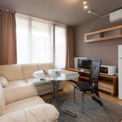 Отель Anva House комната для гостей фото 5