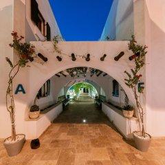 Отель Myndos Residence фото 10