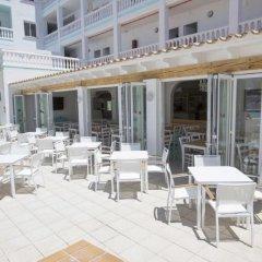 OK Hotel Bay Ibiza питание фото 2