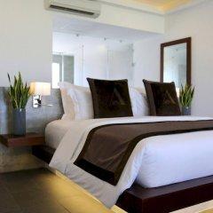 Отель Anilana Pasikuda в номере фото 2