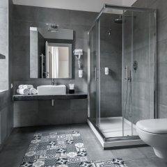 Отель Da Me Suites ванная фото 2
