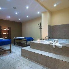 Отель All Senses Nautica Blue Exclusive Resort & Spa-All Inclusive спа фото 2