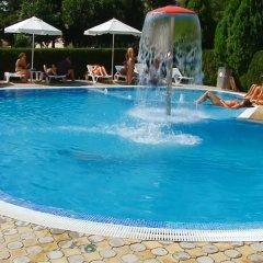 Hotel Aktinia Солнечный берег
