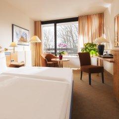 Dorint Hotel & Sportresort Arnsberg/Sauerland комната для гостей